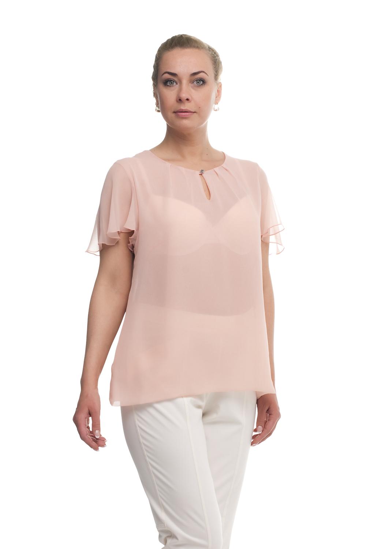 Женская Одежда 68 Размера Купить