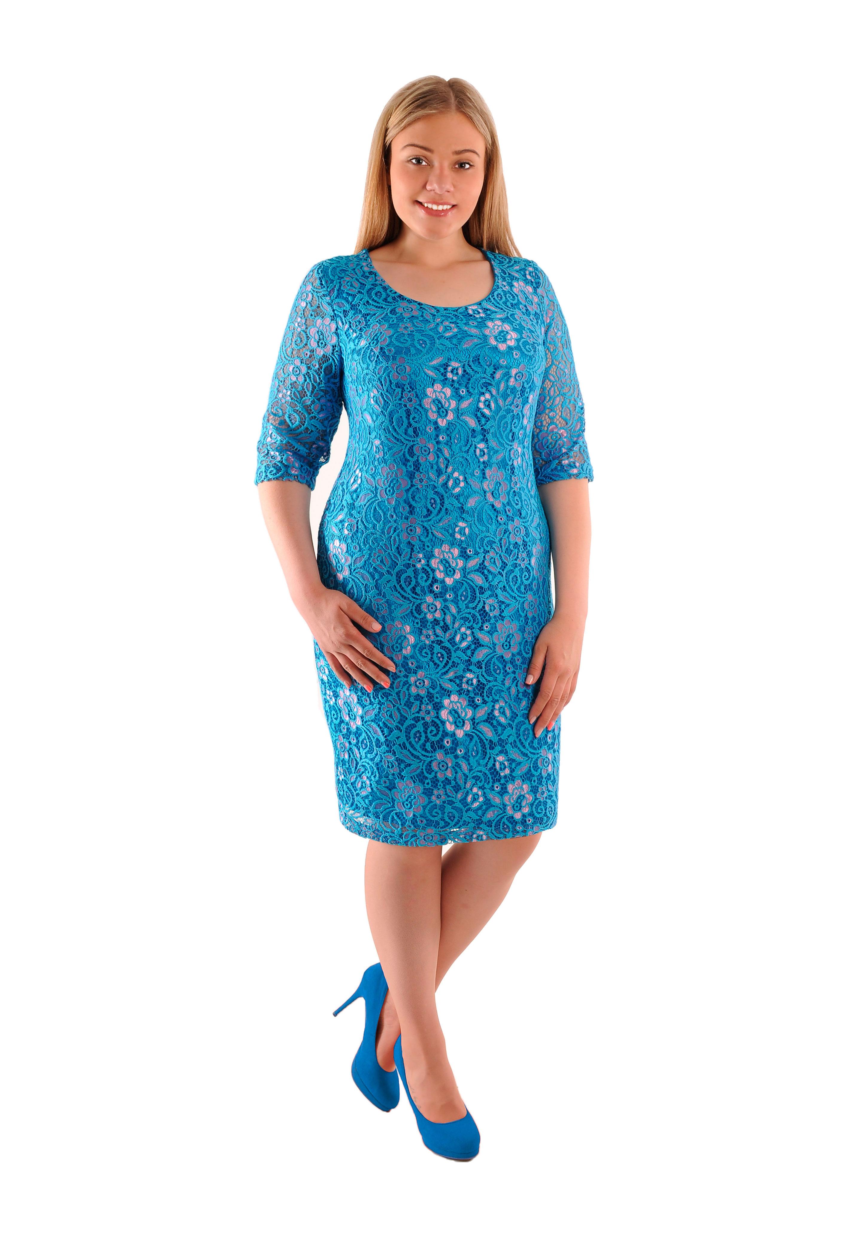 Модный материал для платья 2017