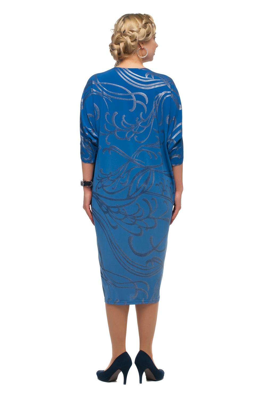 Платье 2017 для полных доставка
