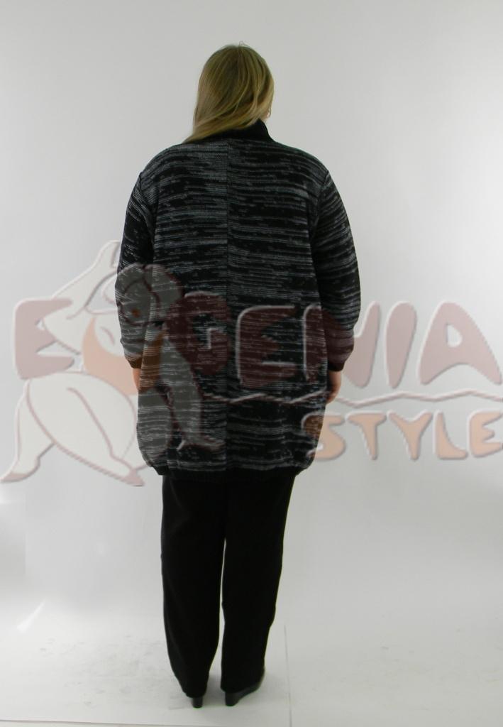 Одежда Больших До 72 Размеров Доставка