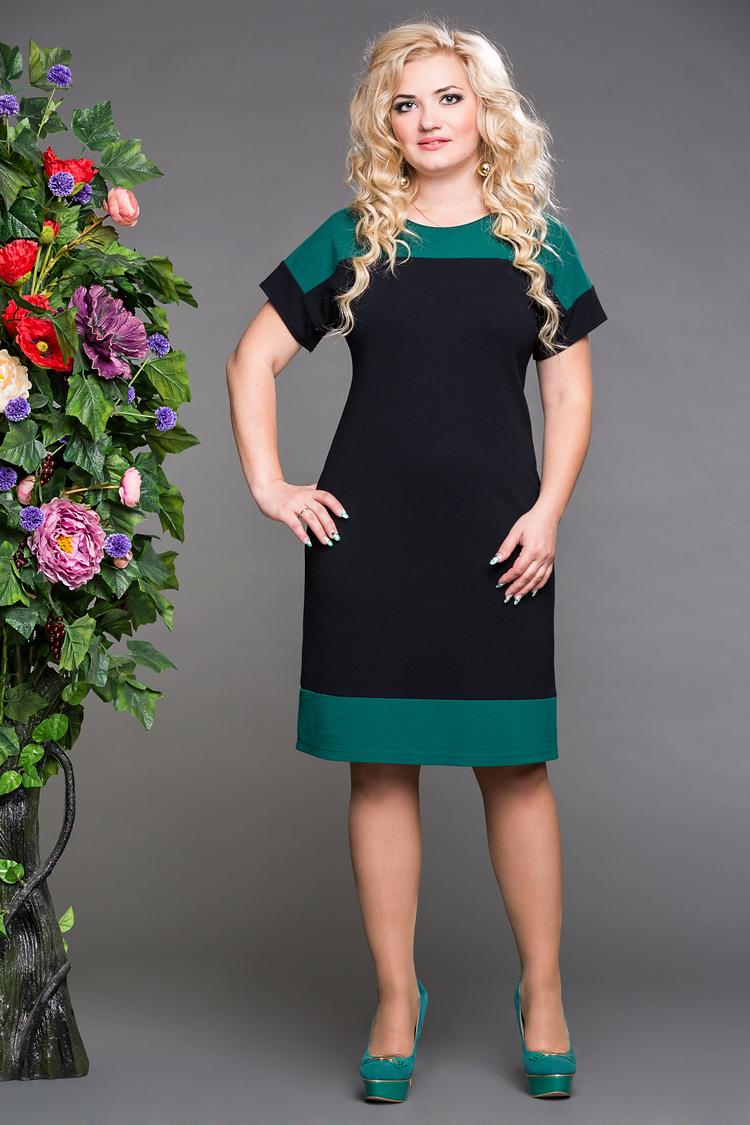 Женская одежда моника больших размеров доставка