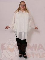 bluza-nakidka-shifon-06-05-812.5--3500