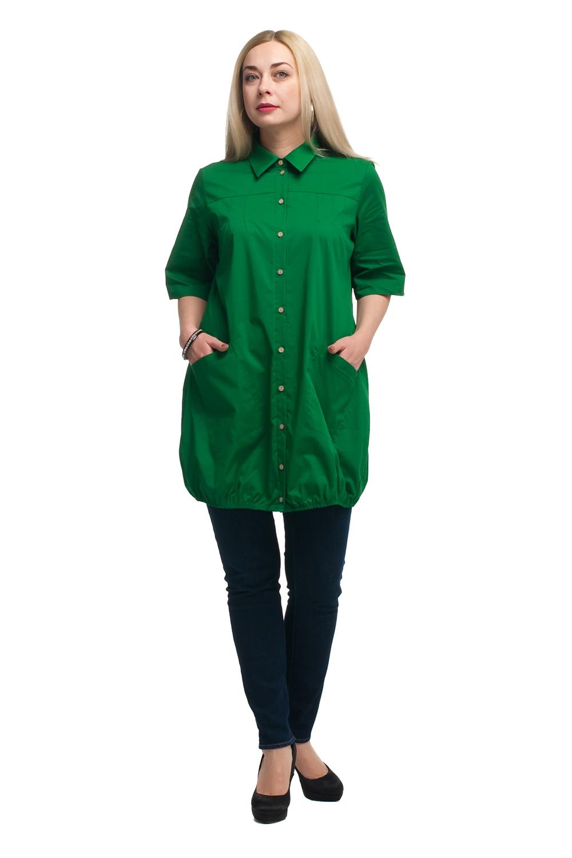 Магазин Женской Одежды Больших Размеров Доставка
